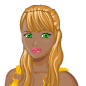 trisha_chance-mckenzie
